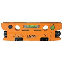 laisai LS164-3 3D Metal Laser Level